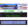 đèn led beams work