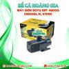 Máy bơm Boyu SPF 48000 (30000l/h, 970w)