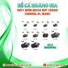 Máy bơm Boyu SPF 13000 (12000l/h, 165w)