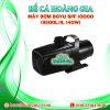 Máy bơm Boyu SPF 10000 (9500l/h, 140w)