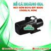 Máy bơm Boyu SPF 8000 (7500l/h, 110w)