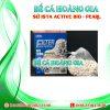 SỨ ISTA ACTIVE BIO -PEARL