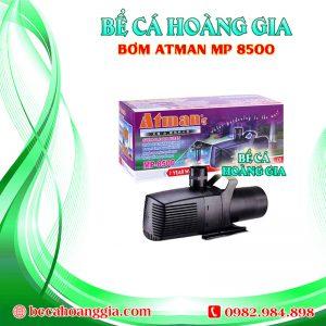 Bơm Atman MP 8500