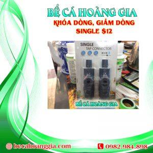 KHÓA DÒNG, GIẢM DÒNG SINGLE $12