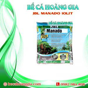 JBL MANADO 10LIT