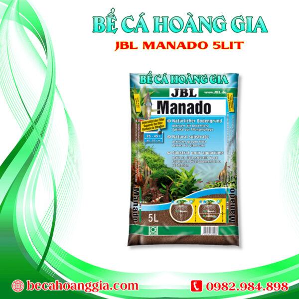 JBL MANADO 5LIT