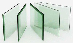 Các loại kính bể cá